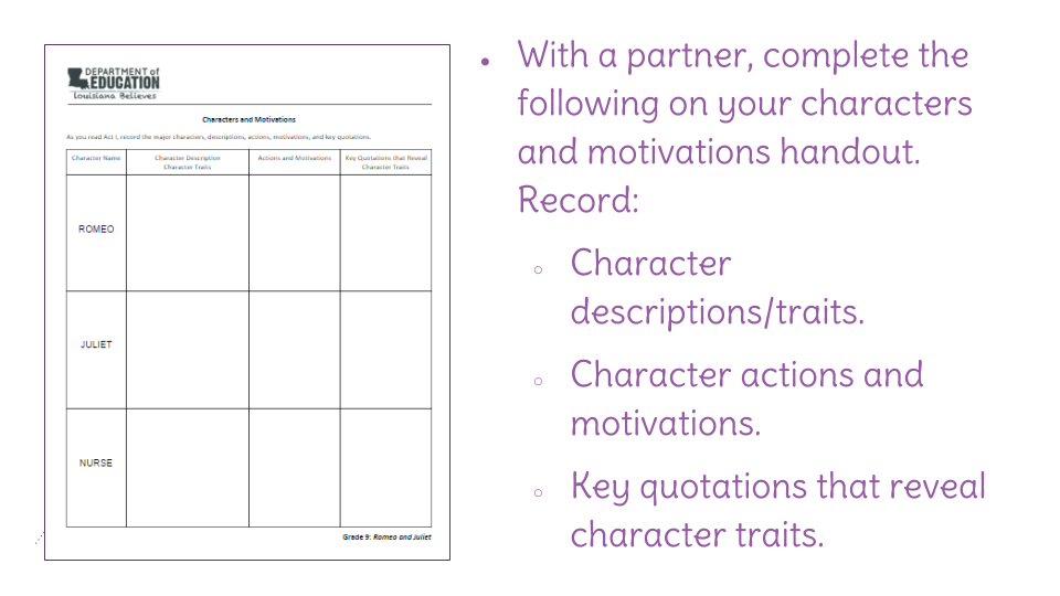 Characterization Worksheet Character Traits And Motivations together with Worksheets For Grade Math Teach Junkie Character Motivation besides Character Motivation Worksheet Math Motivation Worksheets 8 as well Teaching Character Traits in Reader's Workshop   Scholastic likewise Character Traits Worksheet And Motivations Worksheets 6 Pillars Of additionally Character Motivation Worksheet   Free Printables Worksheet further Free Graphic Organizers For Teaching Literature And Reading besides character traits and motivations worksheets as well Lesson 4  Character and motivation  Act I  part 1   LearnZillion besides Character Traits And Motivations Worksheets Characterization furthermore Character Traits And Motivations Worksheets Characterization also Determining a Character's Motivation   Worksheet   Education moreover Character Traits Worksheets likewise Snow White Character Motivation Elements Of A Story Traits And moreover Character Traits and Motivations Worksheet for 5th   7th Grade likewise 334 FREE Character and Personality Worksheets. on character traits and motivations worksheets
