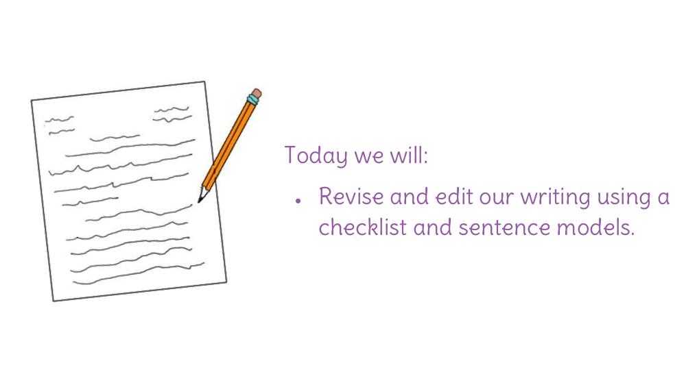 essay on everyday use