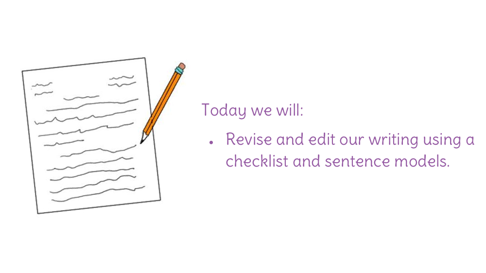 "lesson revising and editing a timed essay on ""everyday use  view resource copy resource id"
