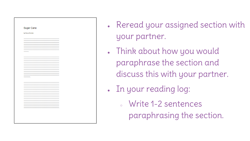 scholastic scope write an argument essay Rubric for use with scholastic scope argument essay format ready to use public rubric directly link to this rubric or embed it on your website.