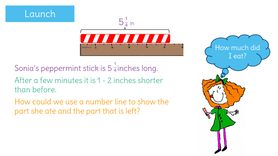 number line model adding and subtracting Learn how to teach integers and their please also see these animations that illustrate adding and subtracting integers on a number the number line model.
